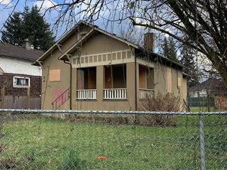 House for sale in Chilliwack E Young-Yale, Chilliwack, Chilliwack, 46184 Princess Avenue, 262641471   Realtylink.org