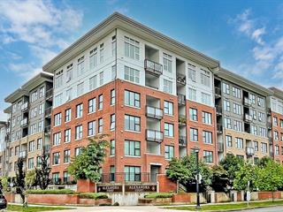 Apartment for sale in West Cambie, Richmond, Richmond, 405 9388 Tomicki Avenue, 262641431   Realtylink.org