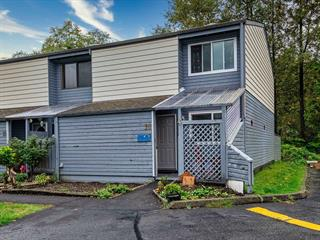 Townhouse for sale in Dentville, Squamish, Squamish, 16 38455 Wilson Crescent, 262641571 | Realtylink.org