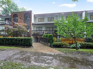 Apartment for sale in Mount Pleasant VW, Vancouver, Vancouver West, 102 345 W 10th Avenue, 262641497 | Realtylink.org