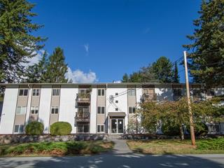 Apartment for sale in Valleycliffe, Squamish, Squamish, 44 38177 Westway Avenue, 262641520   Realtylink.org
