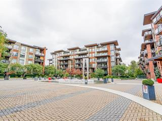 Apartment for sale in Harbourside, North Vancouver, North Vancouver, 209 719 W 3rd Street, 262641514 | Realtylink.org