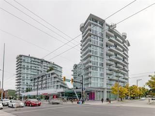 Apartment for sale in Victoria VE, Vancouver, Vancouver East, 707 4638 Gladstone Street, 262641535   Realtylink.org
