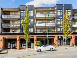 Apartment for sale in South Slope, Burnaby, Burnaby South, 104 7727 Royal Oak Avenue, 262641379   Realtylink.org