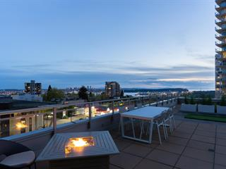 Apartment for sale in Central Lonsdale, North Vancouver, North Vancouver, 306 112 E 13th Street, 262641282 | Realtylink.org