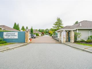 Townhouse for sale in Murrayville, Langley, Langley, 17 21746 52 Avenue, 262641290 | Realtylink.org
