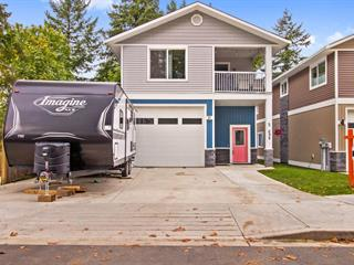 Townhouse for sale in Campbell River, Campbell River Central, 5 690 Smith Rd, 886575   Realtylink.org