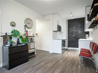 Apartment for sale in Downtown VE, Vancouver, Vancouver East, 201 138 E Hastings Street, 262641750 | Realtylink.org