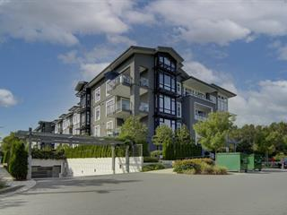 Apartment for sale in Riverwood, Port Coquitlam, Port Coquitlam, 302 2393 Ranger Lane, 262641682 | Realtylink.org