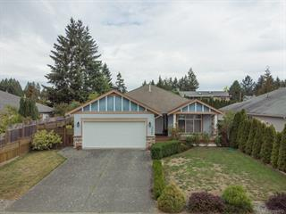 House for sale in Nanaimo, Diver Lake, 2664 Jasmine Pl, 886872   Realtylink.org