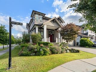 House for sale in South Meadows, Pitt Meadows, Pitt Meadows, 19594 Sutton Avenue, 262641753   Realtylink.org