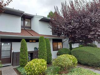Townhouse for sale in Saunders, Richmond, Richmond, 332 9411 Glendower Drive, 262641721   Realtylink.org
