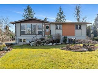 House for sale in Aberdeen, Abbotsford, Abbotsford, 29342 Duncan Avenue, 262641106 | Realtylink.org