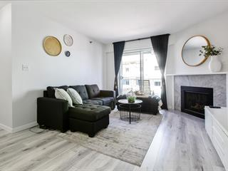 Apartment for sale in East Central, Maple Ridge, Maple Ridge, 440 22661 Lougheed Highway, 262641695   Realtylink.org