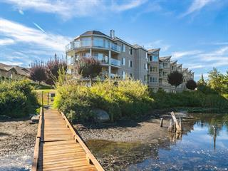 Apartment for sale in Nanaimo, Uplands, 314 4969 Wills Rd, 886811   Realtylink.org