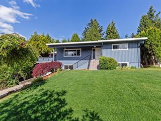 House for sale in Central Abbotsford, Abbotsford, Abbotsford, 2624 Hemlock Crescent, 262641232 | Realtylink.org