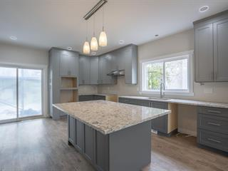 Townhouse for sale in Millar Addition, Prince George, PG City Central, 104 985 Patricia Boulevard, 262626496 | Realtylink.org