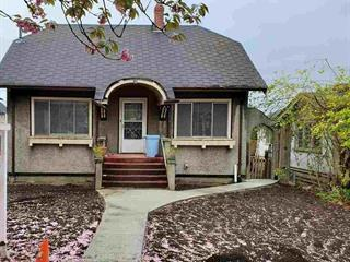 House for sale in Knight, Vancouver, Vancouver East, 1381 E 20th Avenue, 262594188 | Realtylink.org