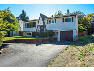 House for sale in Langley City, Langley, Langley, 20210 48 Avenue, 262641409   Realtylink.org