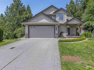 House for sale in Promontory, Chilliwack, Sardis, 45983 Bridle Ridge Crescent, 262640703 | Realtylink.org