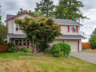 House for sale in Campbell River, Willow Point, 158 Country Aire Dr, 886853   Realtylink.org
