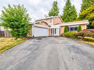 House for sale in Queen Mary Park Surrey, Surrey, Surrey, 9083 Buchanan Place, 262641272   Realtylink.org