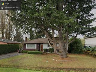 House for sale in Ironwood, Richmond, Richmond, 10391 Seacote Road, 262641335   Realtylink.org