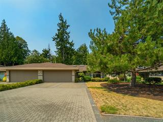 Townhouse for sale in Parksville, French Creek, 1261 Roberton Blvd, 886563   Realtylink.org