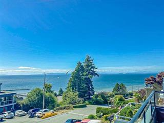 House for sale in White Rock, South Surrey White Rock, 15157 Royal Avenue, 262641052   Realtylink.org