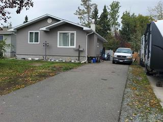 House for sale in Lower College, Prince George, PG City South, 6442 Delhi Place, 262640348   Realtylink.org