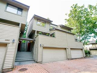 Townhouse for sale in Burnaby Lake, Burnaby, Burnaby South, 5891 Mayview Circle, 262640788 | Realtylink.org