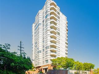 Apartment for sale in Downtown NW, New Westminster, New Westminster, 703 328 Clarkson Street, 262640803 | Realtylink.org