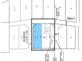 Lot for sale in Cloverdale BC, Surrey, Cloverdale, 5936 168 Street, 262638785   Realtylink.org