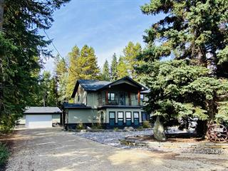 House for sale in Valemount - Town, Valemount, Robson Valley, 1431 Grenfell Place, 262637884 | Realtylink.org