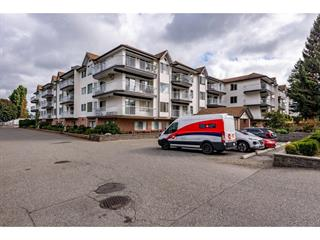 Apartment for sale in Poplar, Abbotsford, Abbotsford, #120 33535 King Road, 262638984 | Realtylink.org