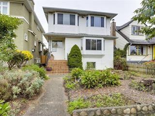 House for sale in Marpole, Vancouver, Vancouver West, 8192 Haig Street, 262640891   Realtylink.org