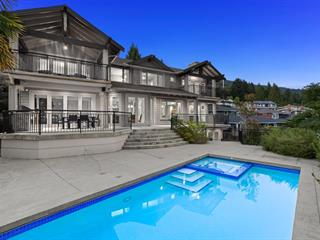 House for sale in Westmount WV, West Vancouver, West Vancouver, 3369 Craigend Road, 262640861   Realtylink.org