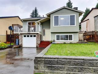 House for sale in New Horizons, Coquitlam, Coquitlam, 1206 Hornby Street, 262640830   Realtylink.org