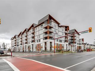 Apartment for sale in Annieville, Delta, N. Delta, 215 11507 84 Avenue, 262640992 | Realtylink.org