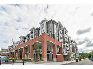 Apartment for sale in Central Pt Coquitlam, Port Coquitlam, Port Coquitlam, 4302 2180 Kelly Avenue, 262641243   Realtylink.org