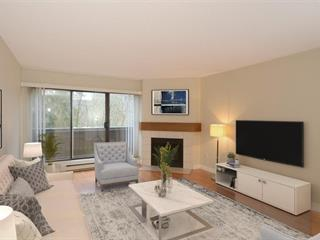 Apartment for sale in Brighouse South, Richmond, Richmond, 223 7340 Moffatt Road, 262641083 | Realtylink.org