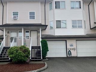 Townhouse for sale in Vedder S Watson-Promontory, Chilliwack, Sardis, 22 5950 Vedder Road, 262640906   Realtylink.org