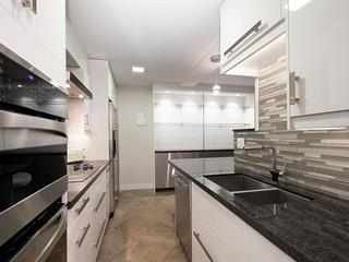 Apartment for sale in Kitsilano, Vancouver, Vancouver West, 204 2335 York Avenue, 262640790 | Realtylink.org