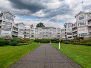 Apartment for sale in Campbell River, Campbell River Central, 111 350 Island S Hwy, 886781   Realtylink.org