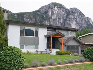 House for sale in Valleycliffe, Squamish, Squamish, 38148 Hemlock Avenue, 262641437 | Realtylink.org