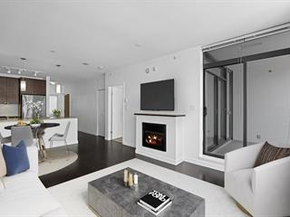 Apartment for sale in Port Moody Centre, Port Moody, Port Moody, 409 400 Capilano Road, 262641831   Realtylink.org