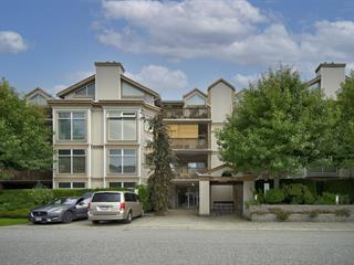 Apartment for sale in Central Meadows, Pitt Meadows, Pitt Meadows, 206 19131 Ford Road, 262641726 | Realtylink.org