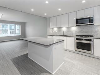 Apartment for sale in Lynn Valley, North Vancouver, North Vancouver, 205 2651 Library Lane, 262641849 | Realtylink.org