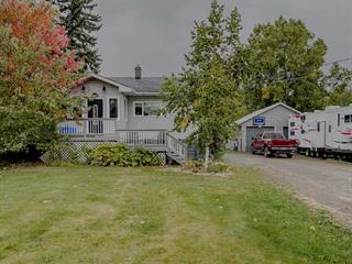 House for sale in Emerald, Prince George, PG City North, 3186 E Austin Road, 262641755 | Realtylink.org