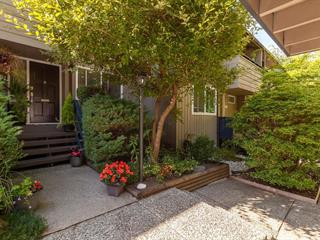 Townhouse for sale in Lynn Valley, North Vancouver, North Vancouver, 2391 Mountain Highway, 262641824 | Realtylink.org